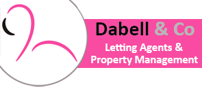 Dabell & Co. Isle of Wight Letting Agents and Property Management Services